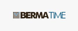 BERMA TIME