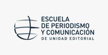 Escuela de Periodismo y Comunicación