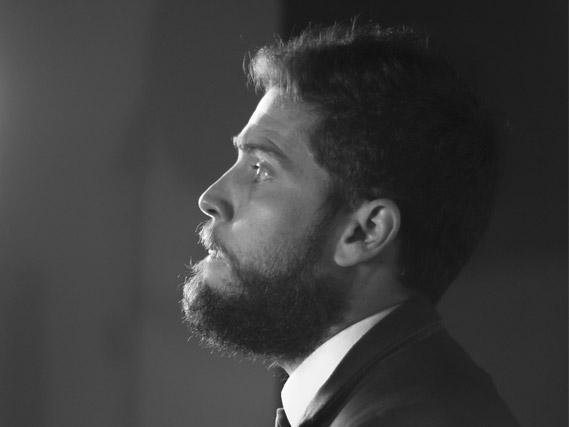 Mario Gurrionero