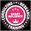 smart influence
